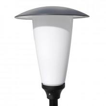 Sargas LED1x5000 B723 T830 OP DIM ROOF