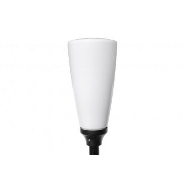 Sargas LED1x9000 B725 T840 OP