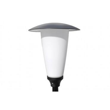 Sargas LED1x4500 B722 T840 OP ROOF