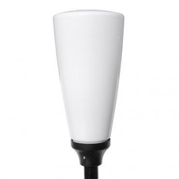 Sargas LED1x5000 B723 T830 OP