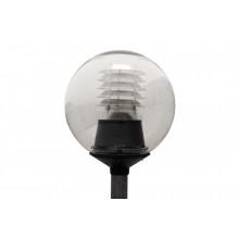 Sphere 150 Z44 CLR RFL