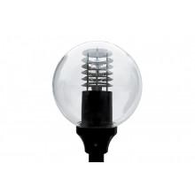 Sphere 170 H98 CLR RFL