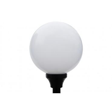 Sphere LED1x8100 B700 T840 OP