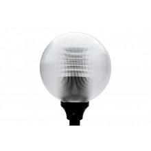 Sphere 170 H96 PRZ