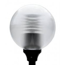 Sphere 150 H95 PRZ PC