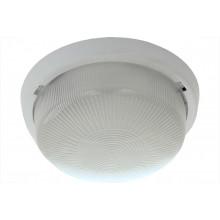 Cetus LED1x1050 B108 T857 CAP OP