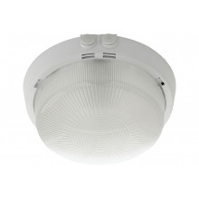 Cetus LED1x660 B248 T830 CAP OP ECO