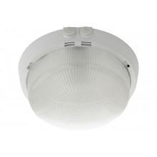 Cetus LED1x1050 B108 T840 CAP OP