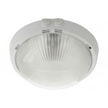 Cetus LED1x660 B248 T830 OP ECO MW
