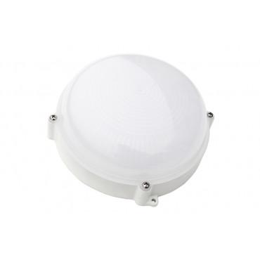 Cetus P LED1x800 C139 T730 OP
