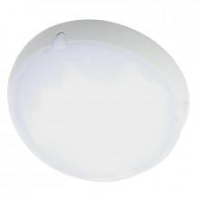 Columba LED1x1050 B185 T840 EMG