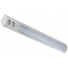 Coma 118 Q35 LED