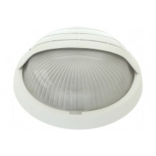 Musca LED1x660 B451 T830 OP ECO