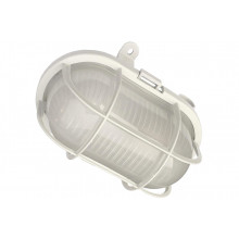 Pupis LED1x500 B218 T840 OP