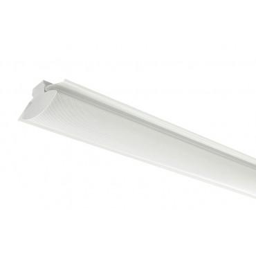 Bora 258 C96 LED REF