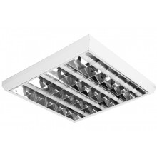 Breeze S LED 4x1050 A111 T840