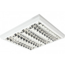 Breeze 418 B33 LED 9CR