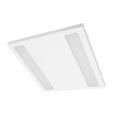 Calima D LED2x5200 E290 T840 OP LT80