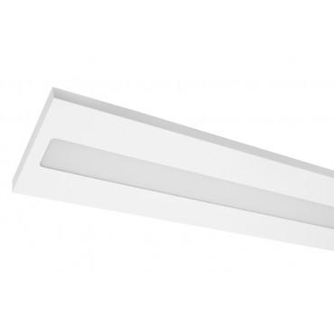 Calima D LED1x3600 E284 T840 OP LT80
