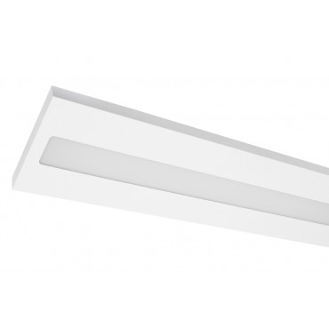 Calima D LED1x2600 E283 T840 MPRZ LT92