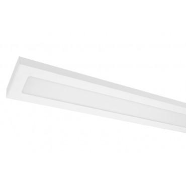 Calima U LED2x3600 D332 T840 OP LT80