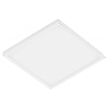 Levanto S LED4x1400 B371 T840