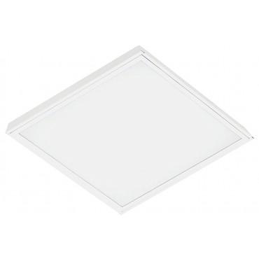 Levanto S LED3x2000 B369 T840