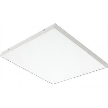 Levanto LED4x2200 A459 T840 ECO