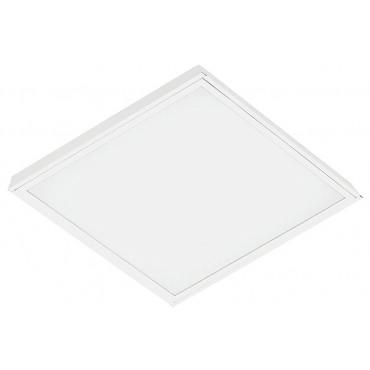 Levanto S LED4x1050 B370 T840