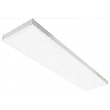 Levanto S LED3x2350 B382 T840 LT80 EM3