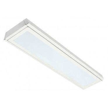 Levanto S LED2x1050 B364 T857