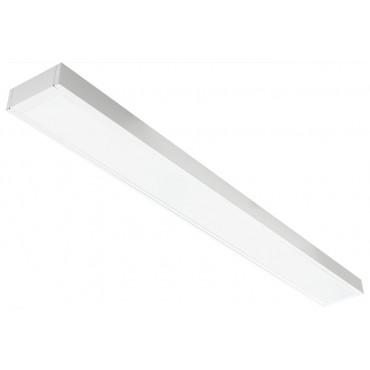 Levanto S LED2x2350 B376 T840 LT80