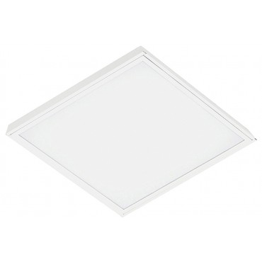 Levanto S LED3x1050 B367 T840