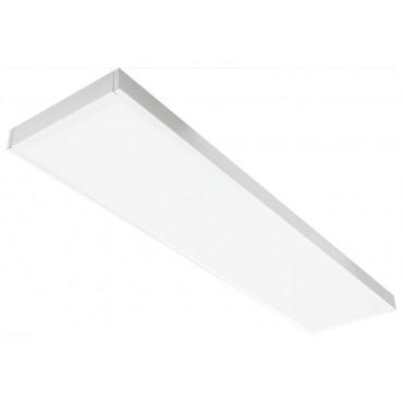Levanto S LED2x4300 B381 T840 LT80