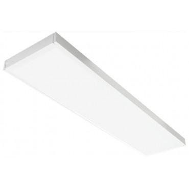 Levanto S LED2x3150 B380 T857