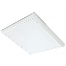 Levanto 411 F68 LED
