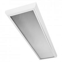Marenco S LED2x2350 B152 T840