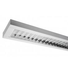 Tucana LED1x3800 D309 T840