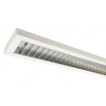 Tucana PAR LED2x1900 D369 T840 MAT 1LIN