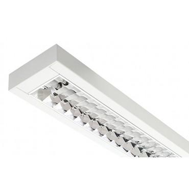 Tucana PAR LED2x2950 B819 T840 EMG