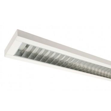 Tucana PAR LED2x2400 D371 T840 MAT