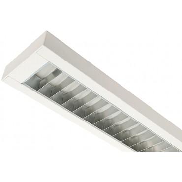 Tucana PAR LED2x2350 B816 T840 MAT 1G