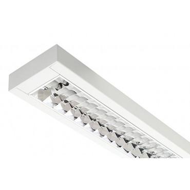 Tucana PAR LED2x2950 B819 T840