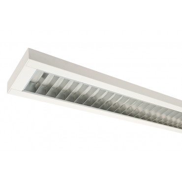 Tucana PAR LED2x2400 D371 T840 MAT 1G