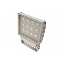 Borasco LED1x10800 D452 T750 L60x120