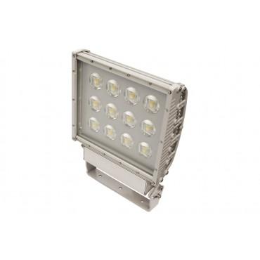 Borasco LED1x10800 D452 T750 L60x120