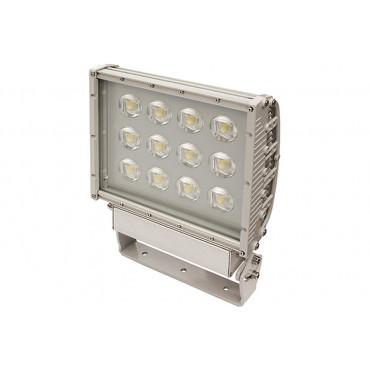 Borasco LED1x15000 B649 T750 2HOLES L45