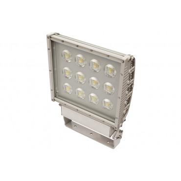 Borasco LED1x15000 B649 T750 L60 DALI