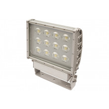 Borasco LED1x10000 B647 T750 L60 DIM