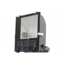 Boreas 1250 K55 CL HS RAL9005